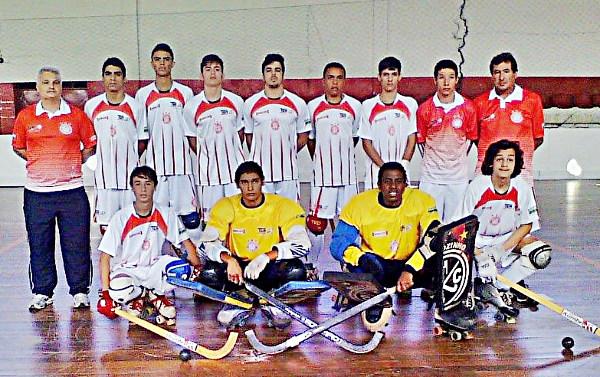CBHP-Sertaozinho-Hoquei-Clube
