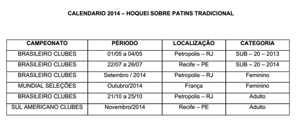 calendario-hsp-cbhp-2014
