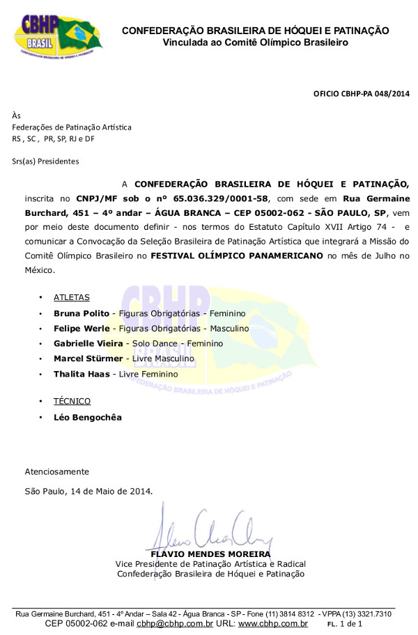 CBHP-PA-048-2014-CONVOCACAO-FEST-MEXICO