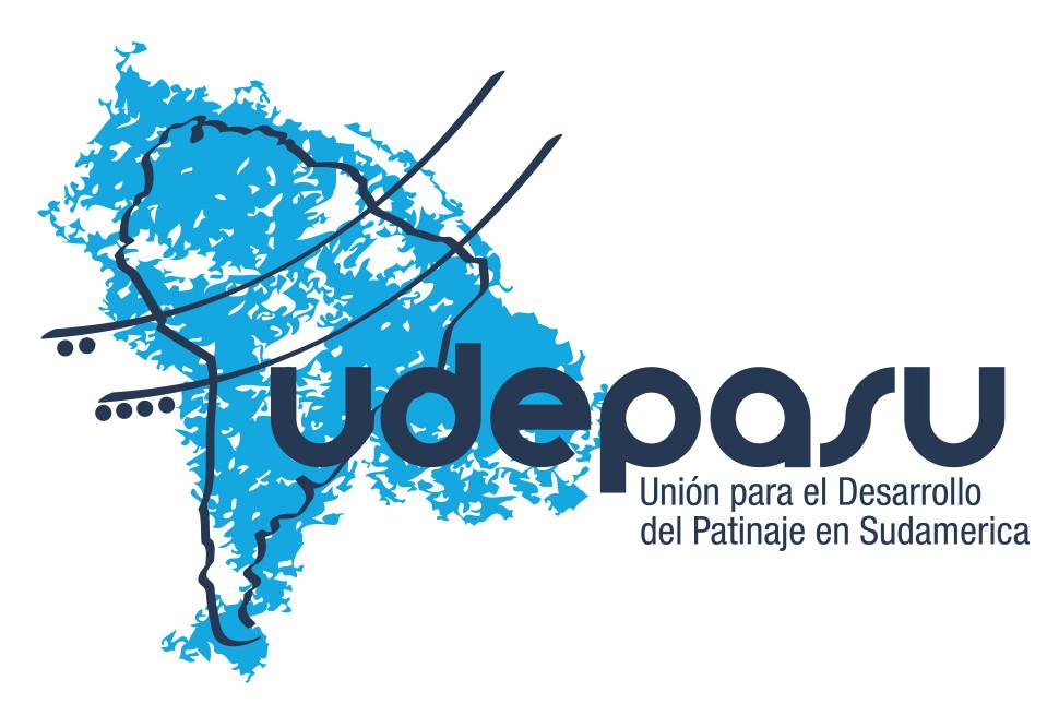 udepasu-2014