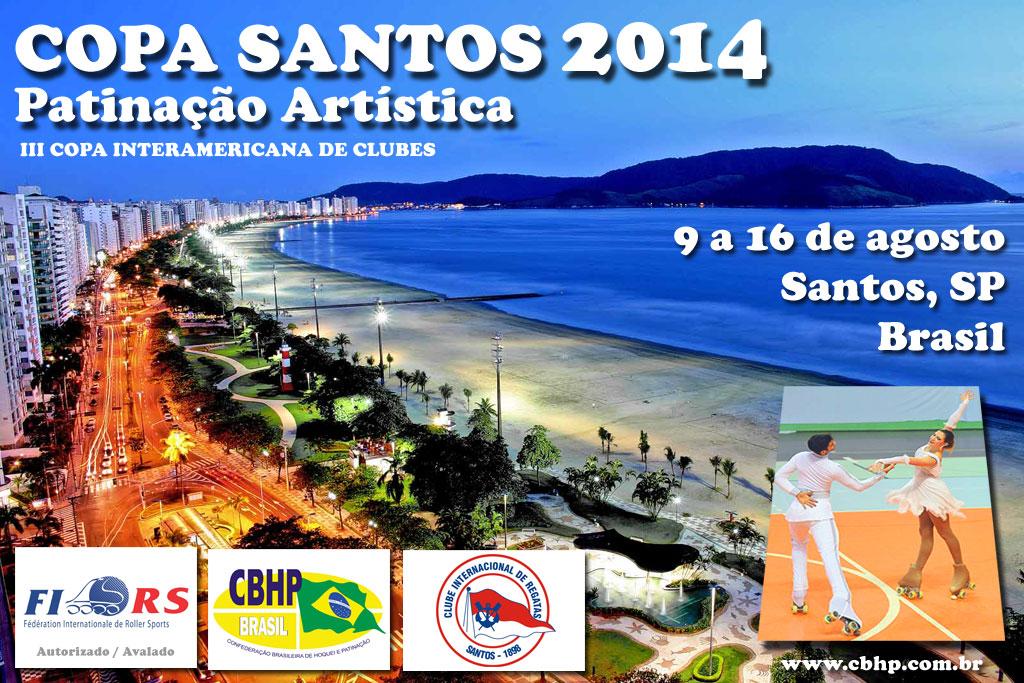 COPA-SANTOS-2014