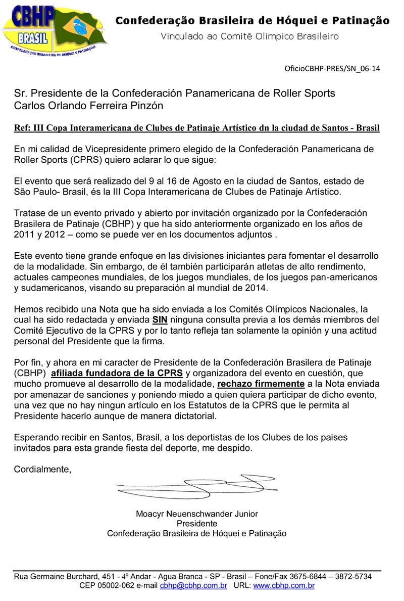 NOTA-CBHP-III-Copa-de-Santos