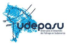 udepasu-2014-000