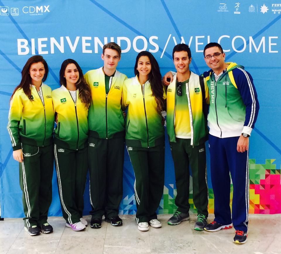 Brasil-festival-desportivo-panamericano-2014-patinacao-artistica