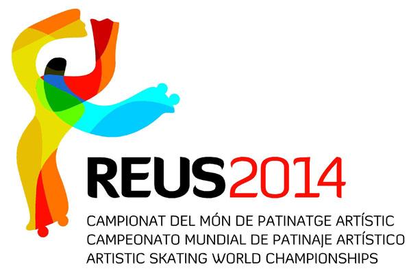 reus-2014