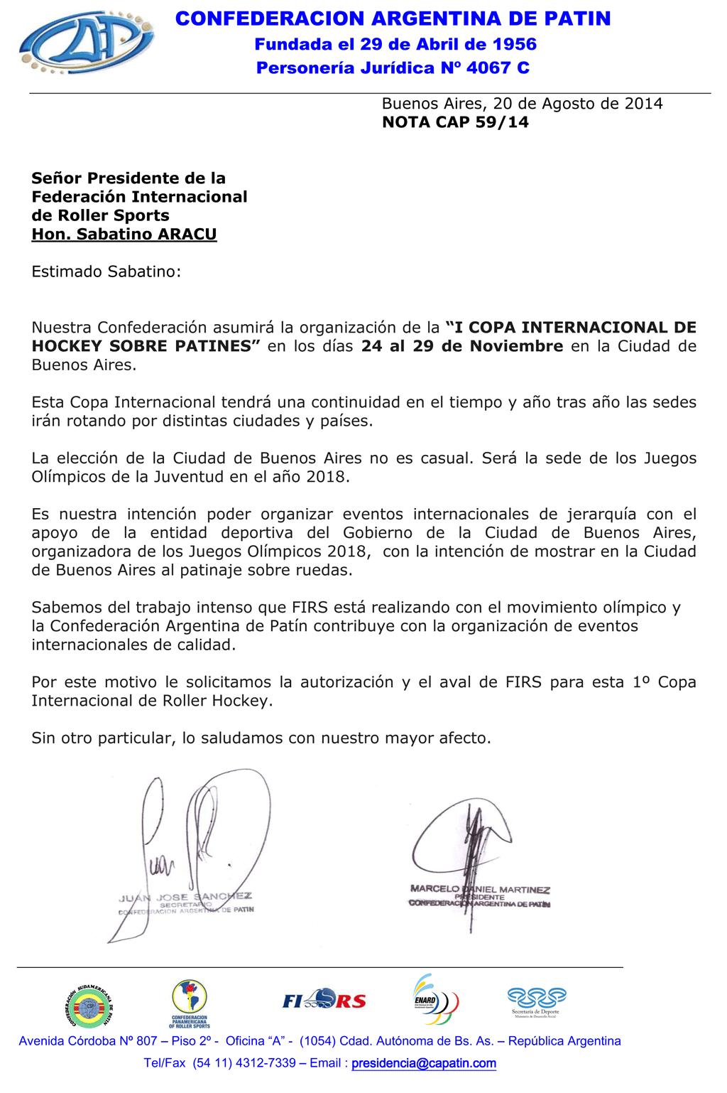 COPA-HOQUEI-ARGENTINA-2014-p0