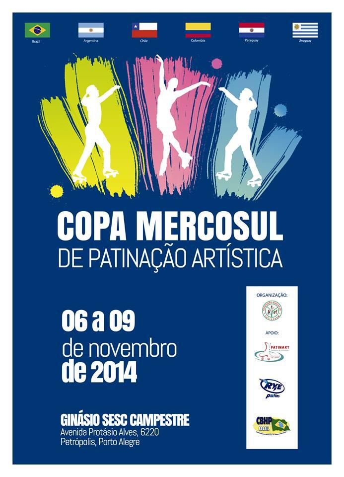 COPA-MERCOSUL2