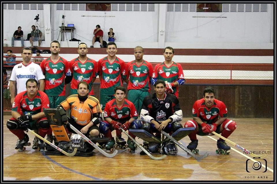 Associação Portuguesa de Desportes