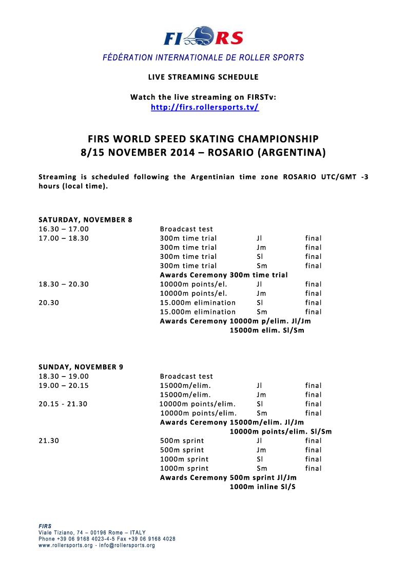 Página 1 de 2