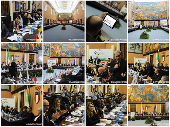 FOTOS-FIRS-CONGRESS-2015