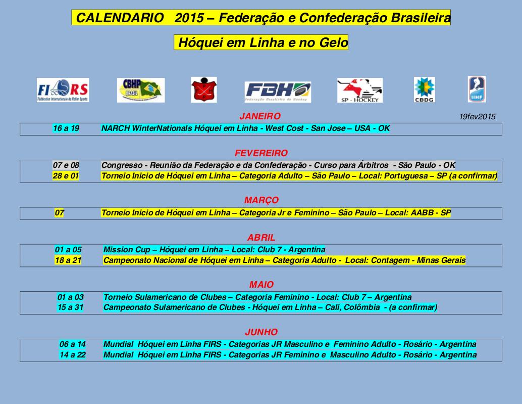 HIL-primeiro-semestre-2015-