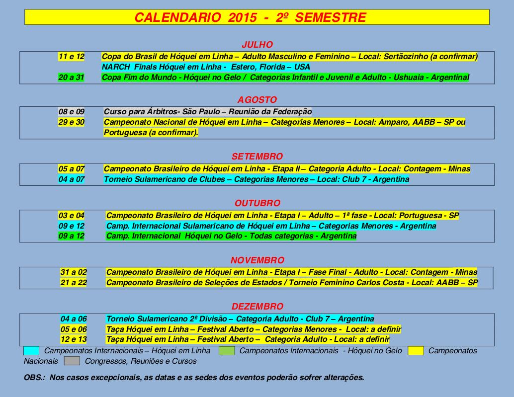 HIL-segundo-semestre-2015-