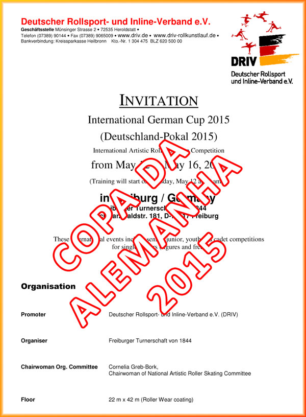 Invitation-German-Cup-20151
