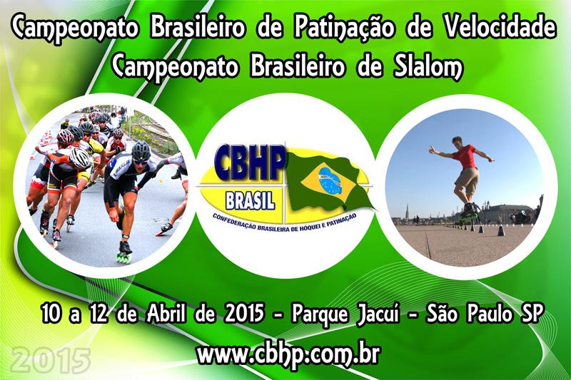 CBHP-VEL-SLALOM-JACUI-2015y