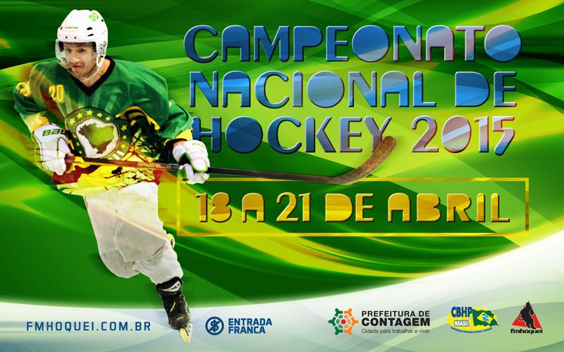 Campeonato-Nacional-de-Hockey-2015