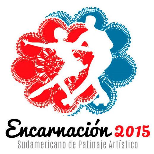 Encarnacion-2015