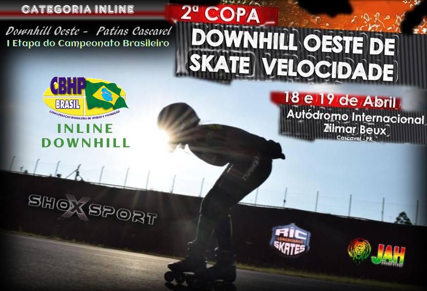 downhill-2015-INLINE