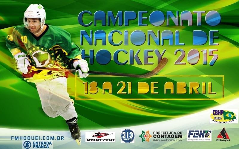 CARTAZ NACIONAL 2015 - Final