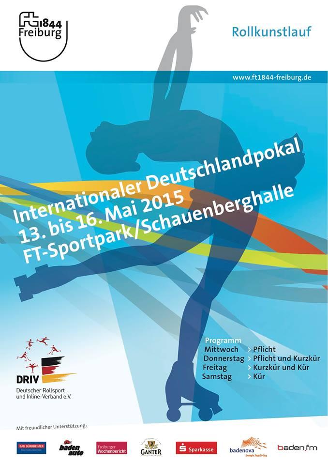 GERMAN-CUP-2015