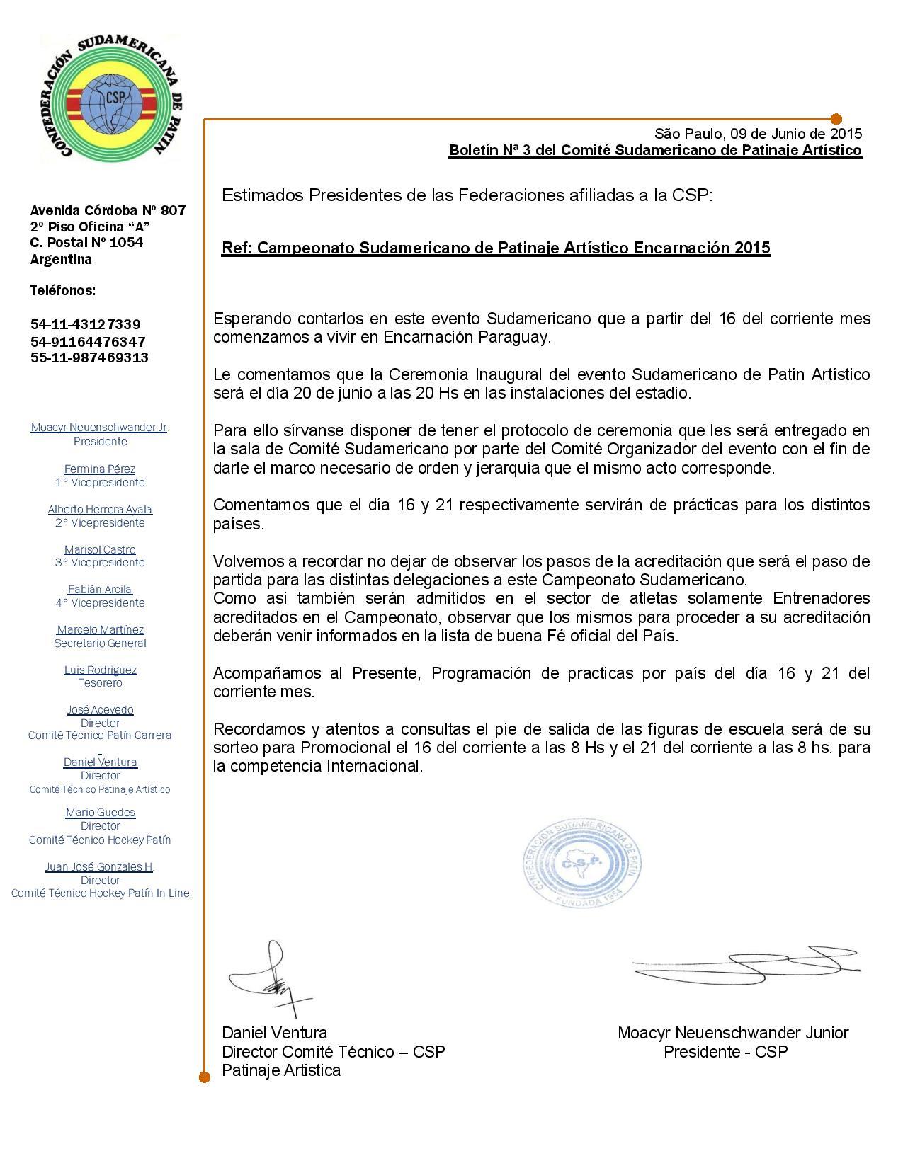 CSP-Boletin-3-CT-PA_Encarnacion-page-001