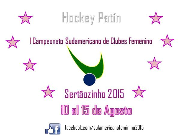 Sudamericano-Hockey-Femenino-2015-page-001