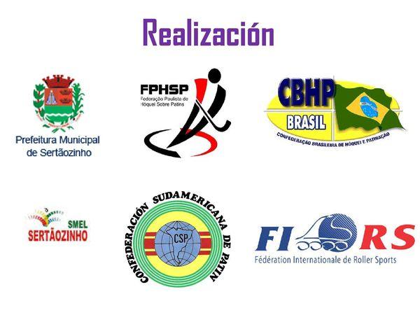 Sudamericano-Hockey-Femenino-2015-page-002