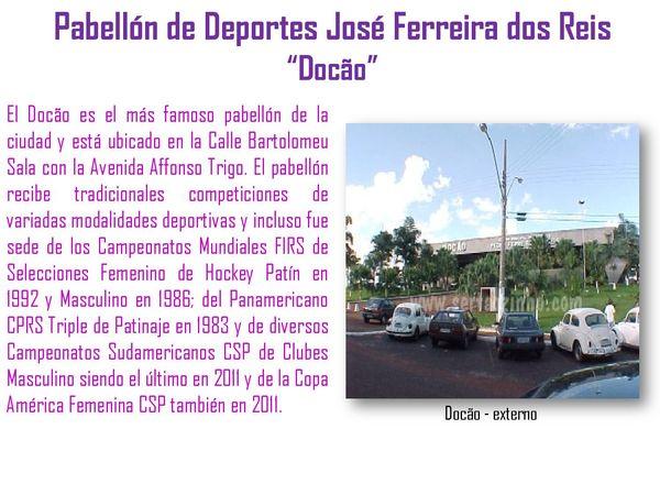 Sudamericano-Hockey-Femenino-2015-page-009