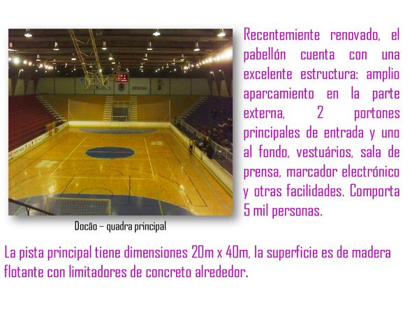 Sudamericano-Hockey-Femenino-2015-page-010