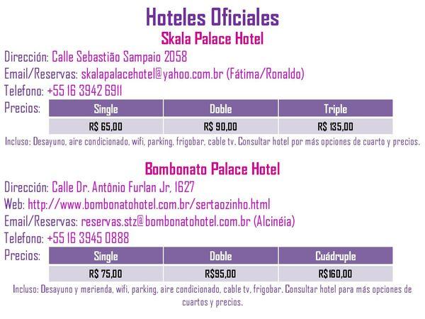 Sudamericano-Hockey-Femenino-2015-page-011