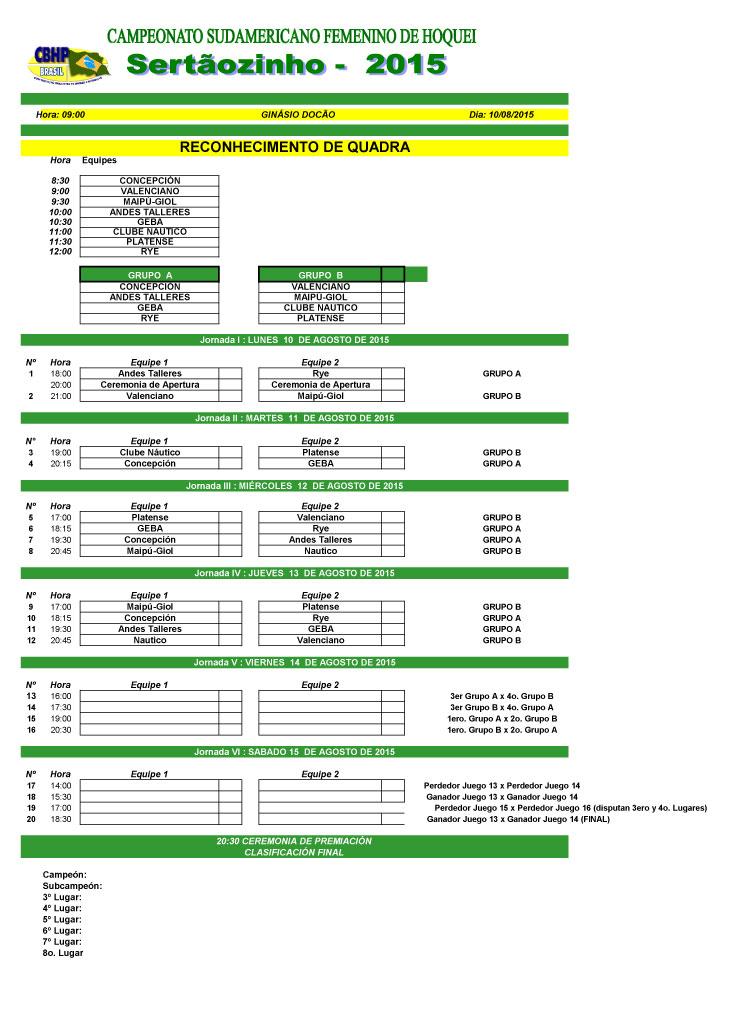 FIXTURE-Campeonato-Sudameri