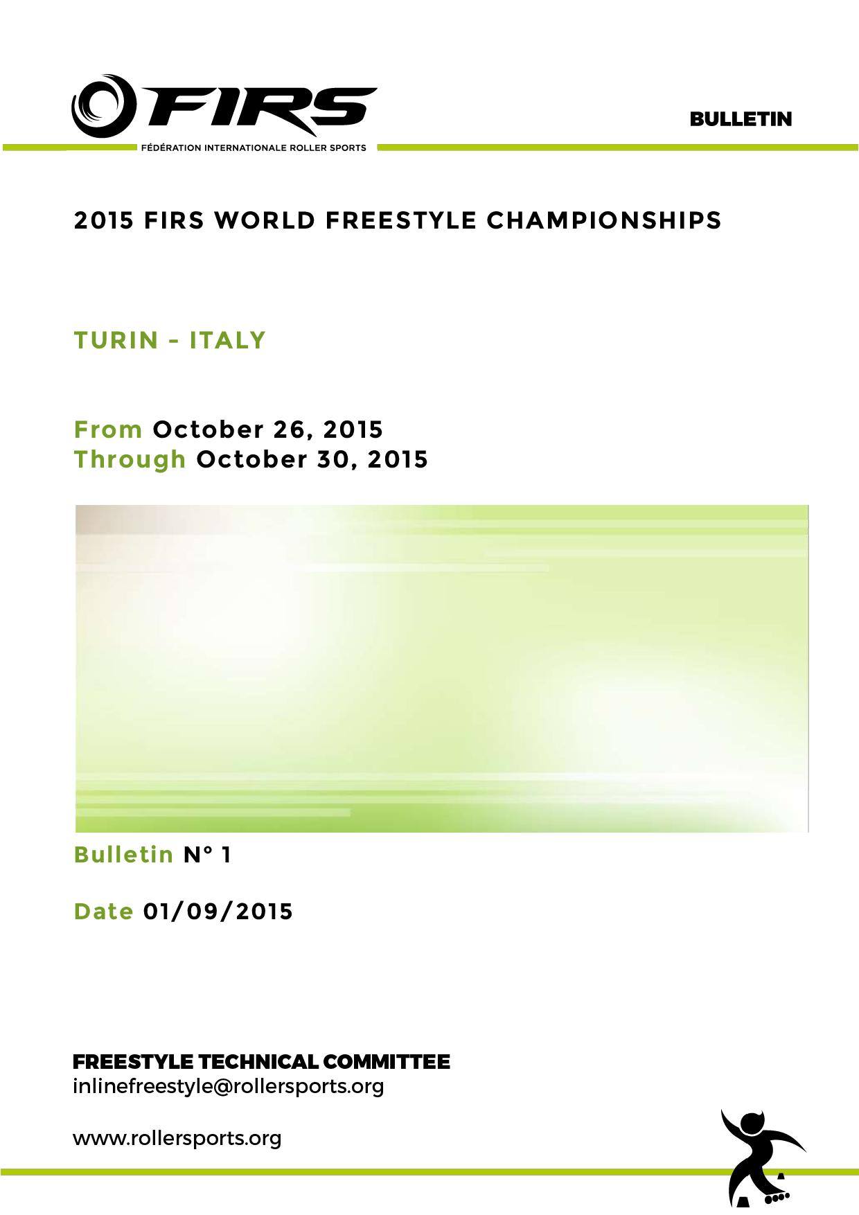 Bulletin_1 _freestyle_turin_ENG-page-001