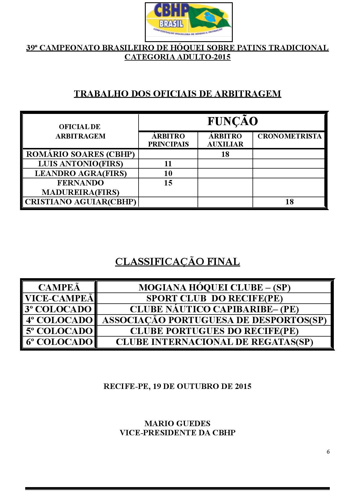 ESTATISTICAS-page-006