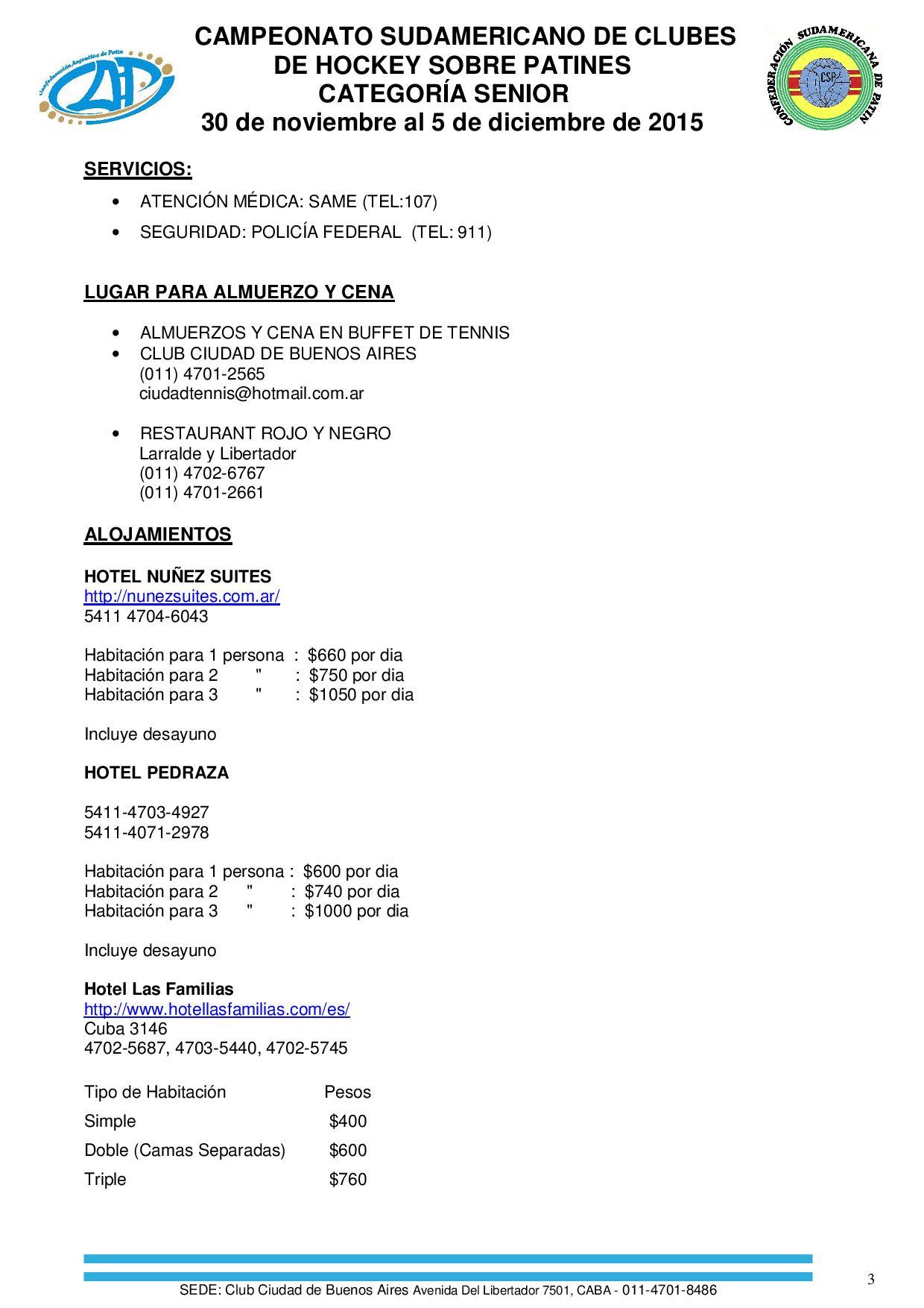 sudaclub-page-012