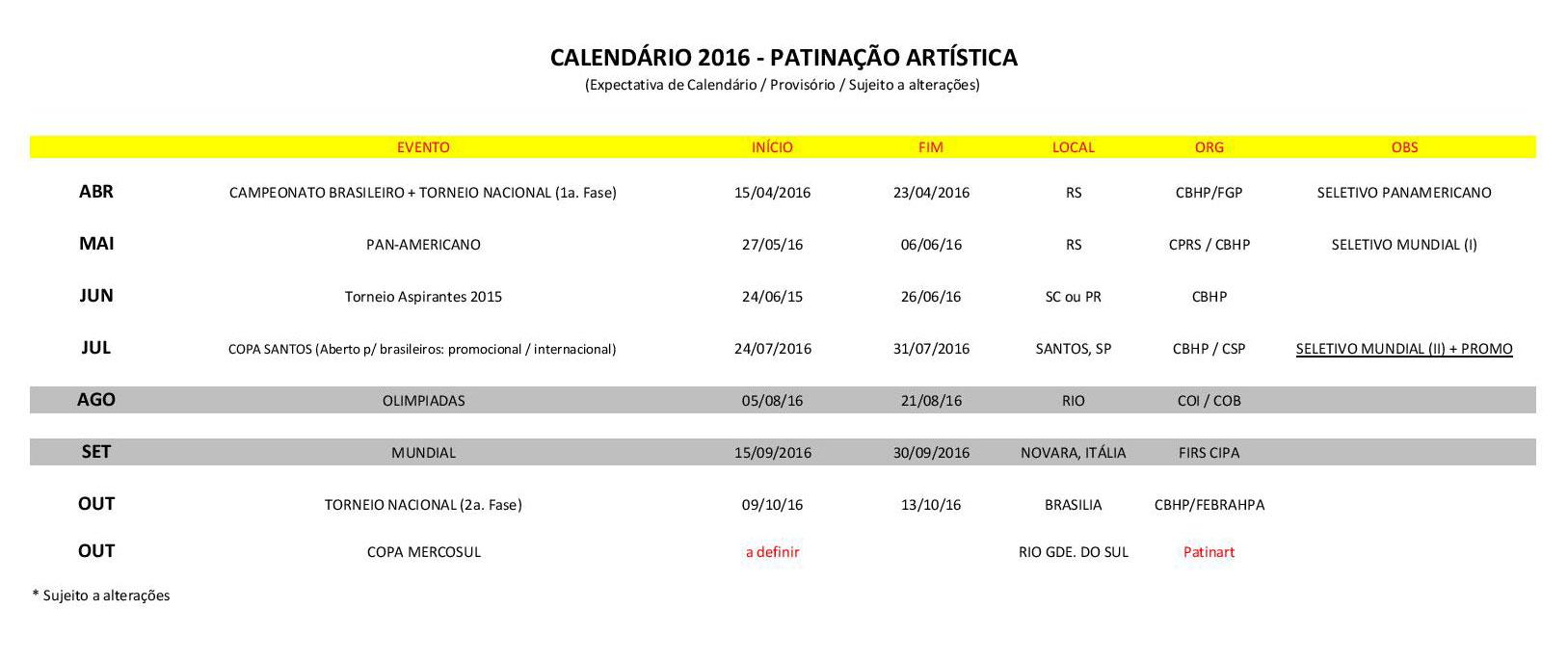 CALENDARIO-ARTISTICA-2016-p