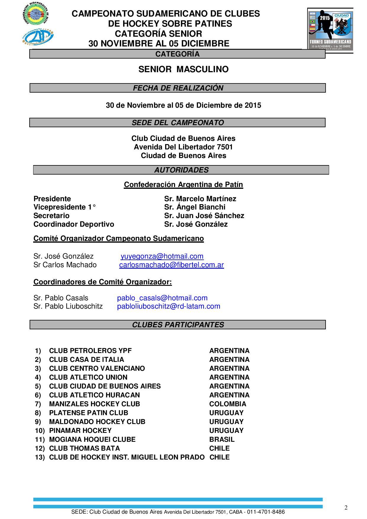 CARPETA CAMPEONATO SUDAMERICANO DE CLUBES HSP 2015-page-002