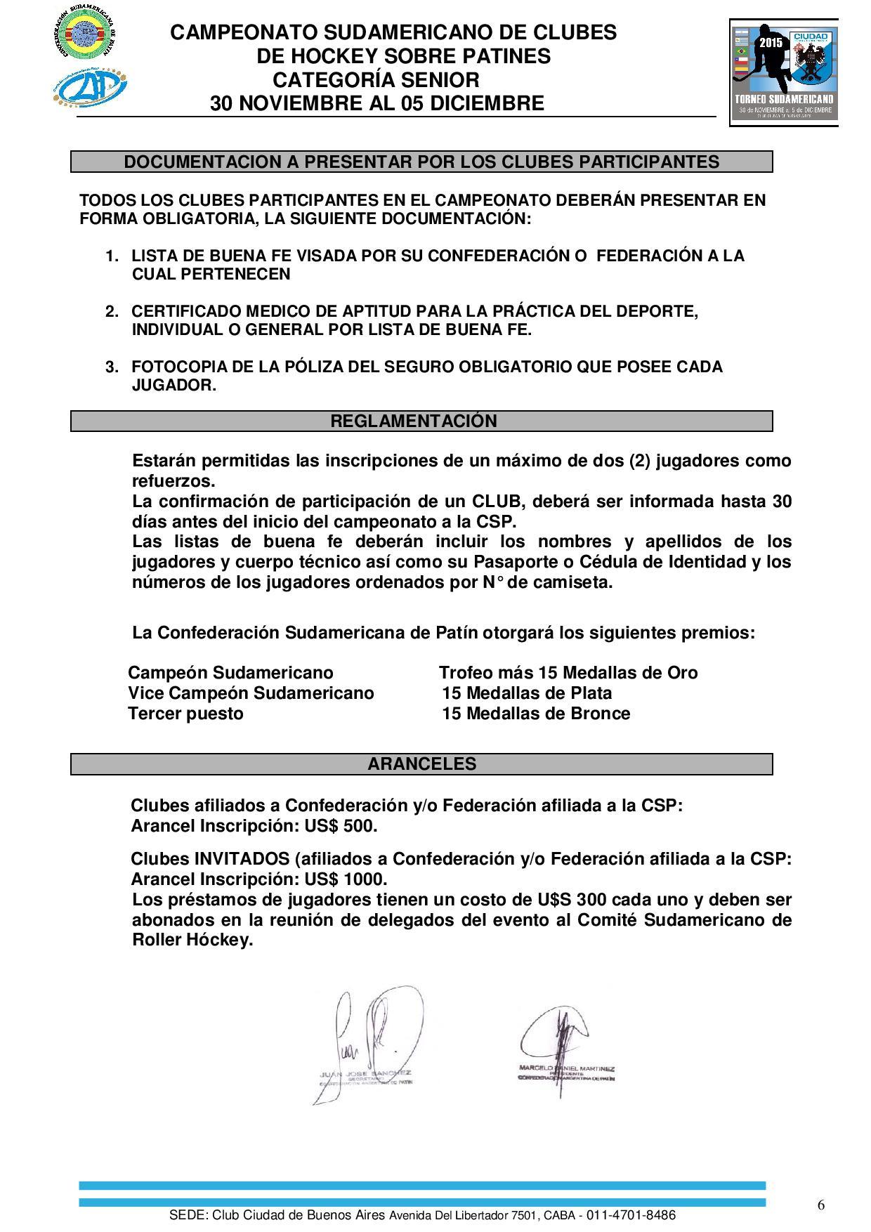 CARPETA CAMPEONATO SUDAMERICANO DE CLUBES HSP 2015-page-006