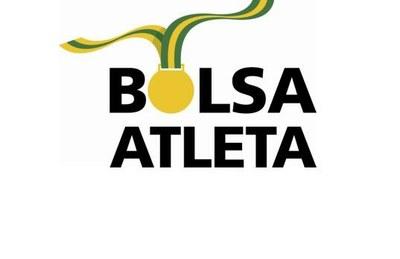 Logo-Bolsa-Atleta1
