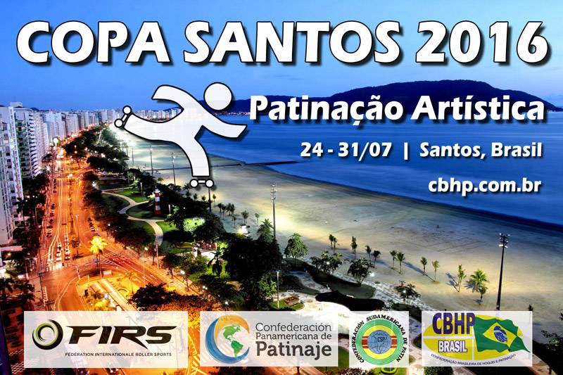 COPA-SANTOS-2016-pt-600px