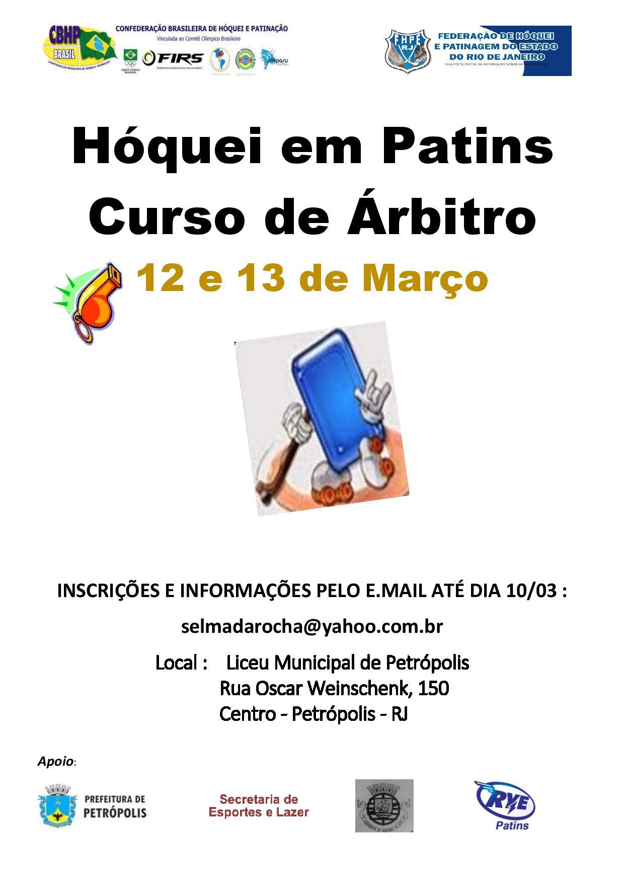 Cartaz Curso de Árbitro Hoquei sobre Patins-page-001