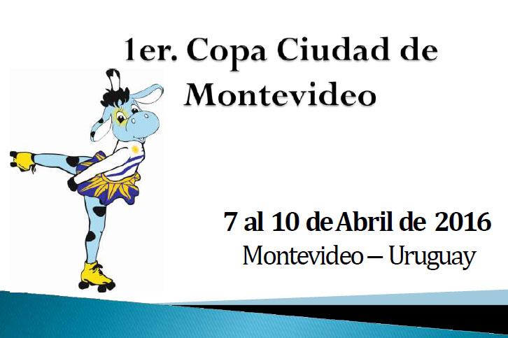 copa-montevideo-2016