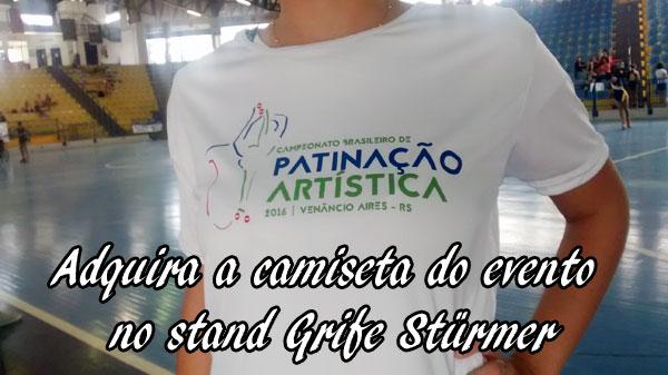 camiseta-evento
