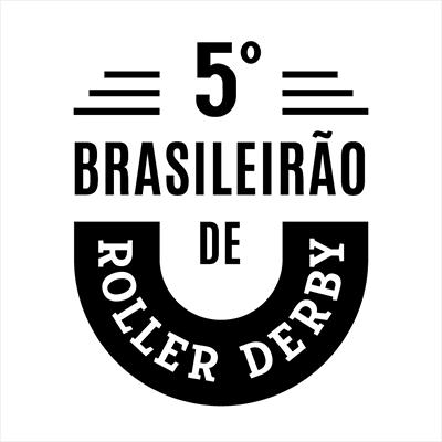 5-BRASILEIRAO-DE-ROLLER-DERBY-2016