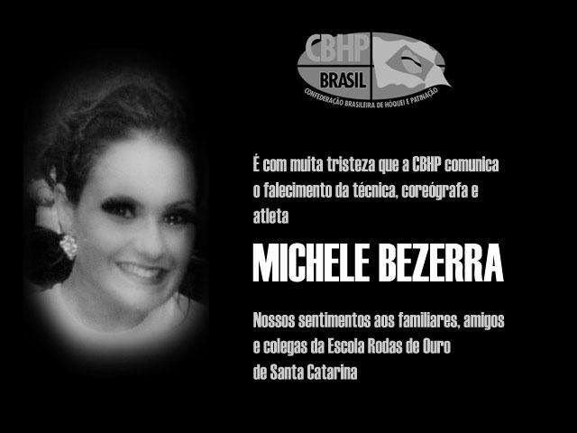 MICHELE-BEZERRA-RDO