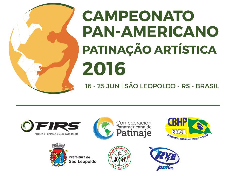 PAN-2016-selo