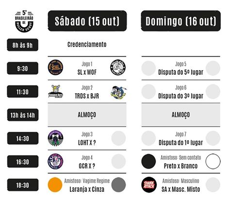 PROGRAMACAO-DO-ROLLER-DERBY-2016