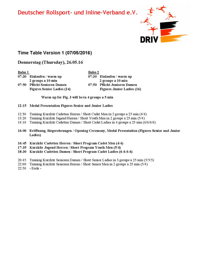 german_cup_2016_timetable_vers_070516-page-002