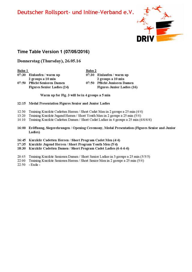 german_cup_2016_timetable_vers_070516-page-002