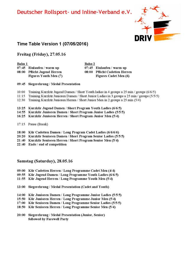 german_cup_2016_timetable_vers_070516-page-003