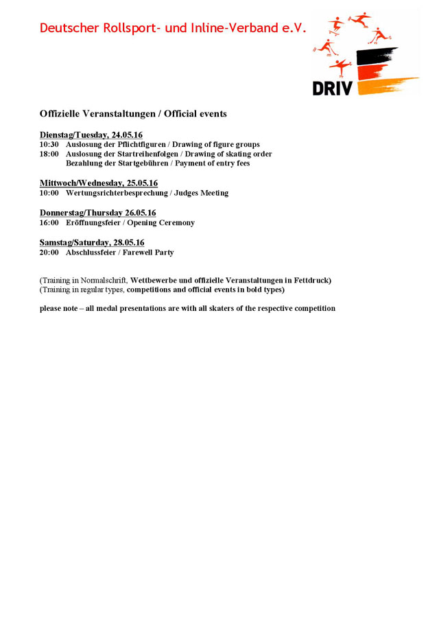 german_cup_2016_timetable_vers_070516-page-004