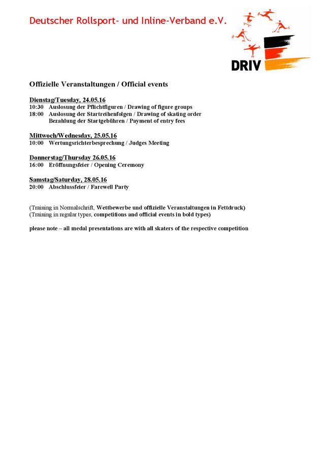 german_cup_2016_timetable_vers_070516-page-004